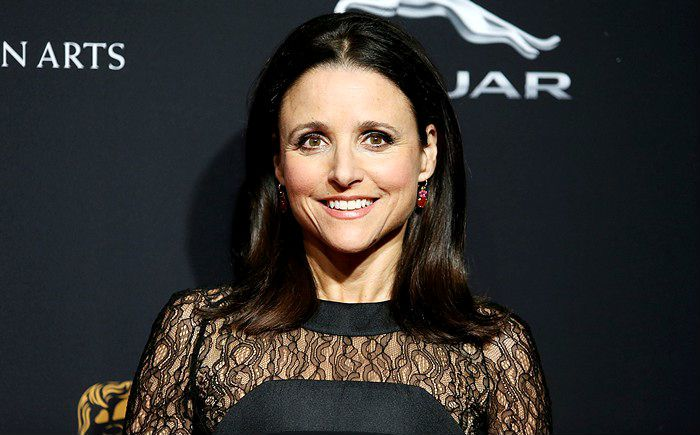 julia-louis-dreyfuss