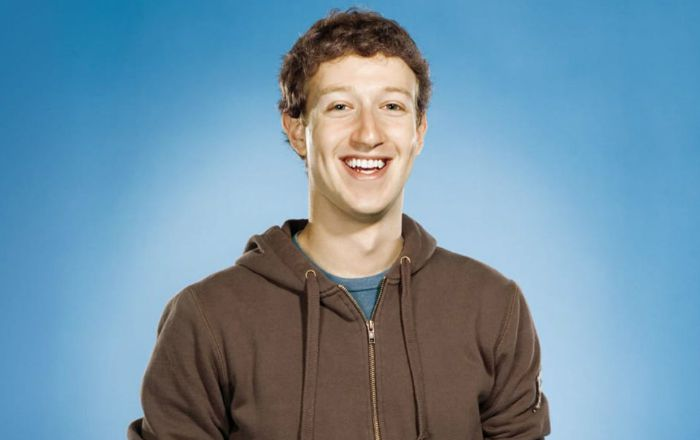 Mark Zuckerberg Height, Weight, Age, Wiki, Bio, Facts
