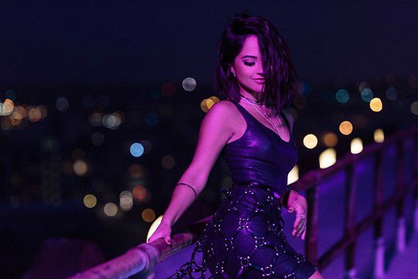 Becky G Net Worth