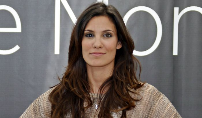 Daniela Ruah Height Age Biography Husband Net Worth Facts