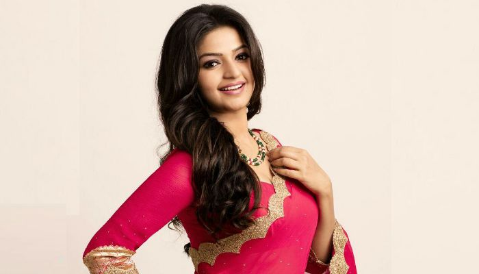 Nithya Ram Height Weight Age Wiki Husband Bio Net Worth Facts