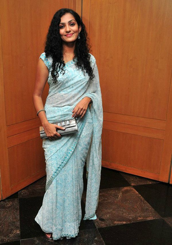 Parvathy Height Weight Age