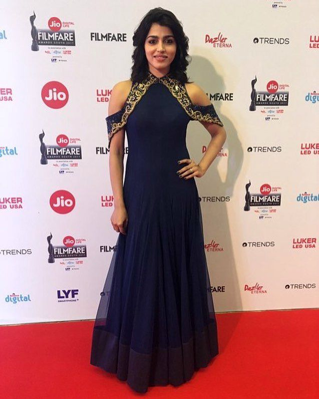 Sai Dhanshika Height Weight