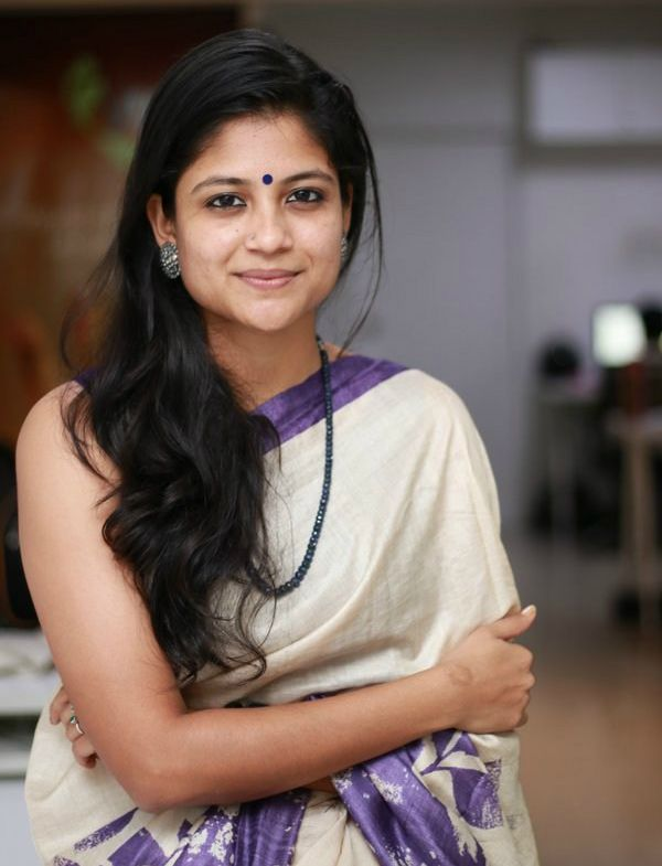 Aditi Balan Biography Age Wiki Height Weight