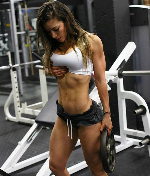 Anllela Sagra Height Weight Age Wiki Biography Net Worth