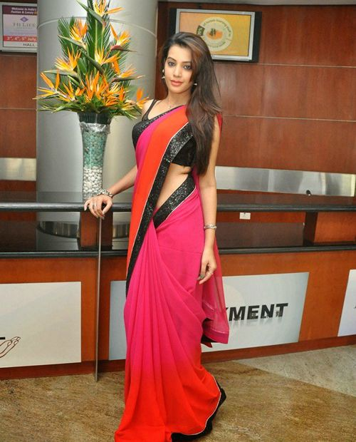 Diksha Panth Height Weight Age Wiki Measurements Biography