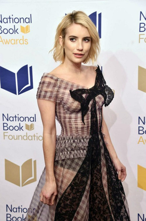 Emma Roberts Height Weight Age Wiki Biography Net Worth