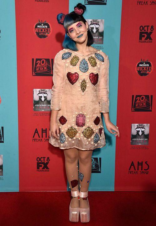 Melanie Martinez Height Weight Age Wiki Biography Net Worth