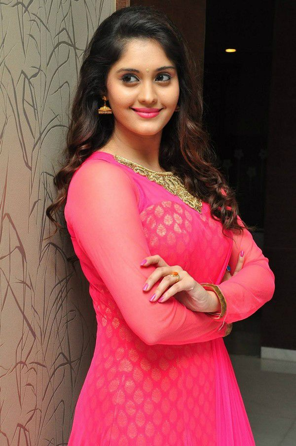 Surabhi Height Weight Vital Stats