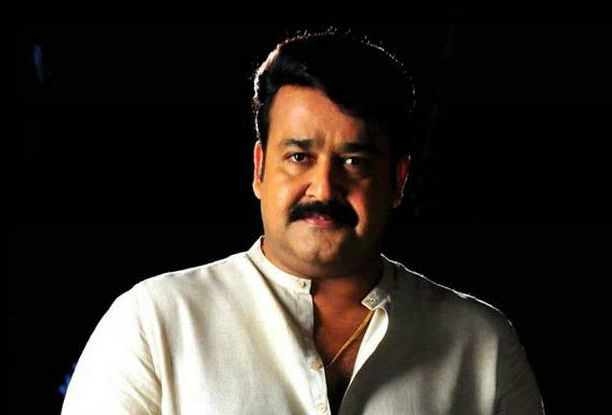 mohanlal Height Weight Age Wiki Biography Net Worth