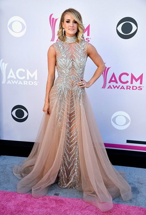Carrie Underwood Height Weight Age Wiki Biography Net Worth
