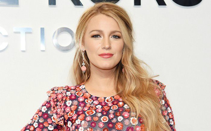 Blake Lively Height, Age, Biography, Husband, Net Worth, Facts