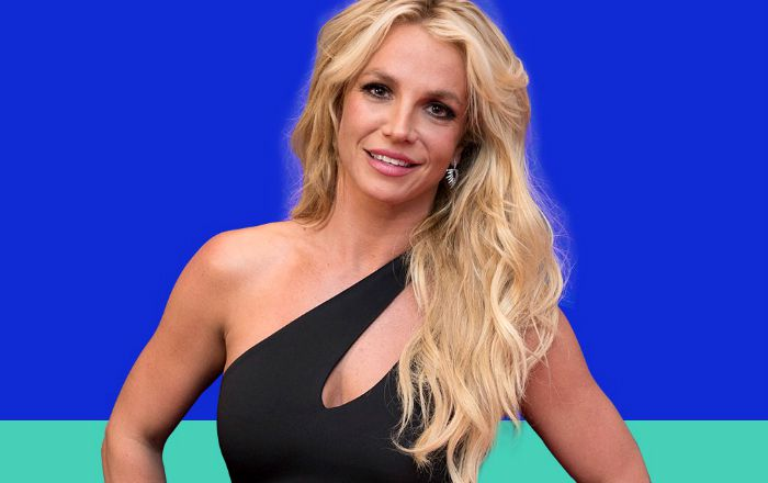 Britney Spears Height, Weight, Age, Wiki, Biography, Net Worth