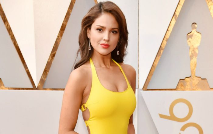 Eiza Gonzalez Height, Weight, Age, Wiki, Biography, Net Worth, Facts