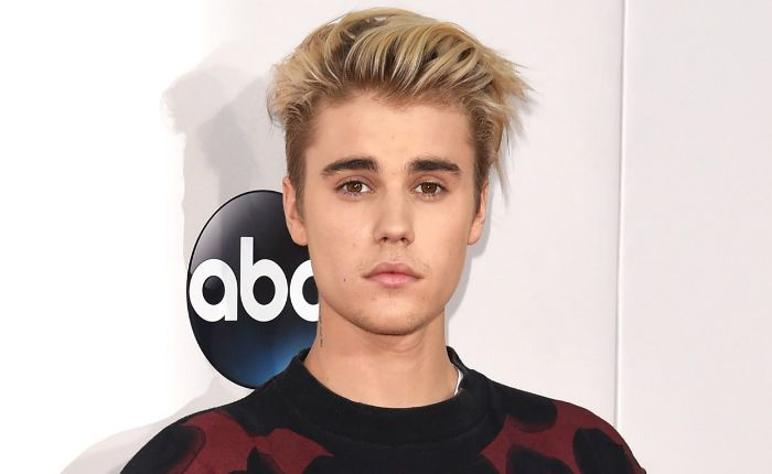 Justin Bieber Height, Weight, Bio, Wiki, Wife, Net Worth, Facts