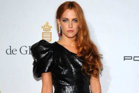 Riley Keough Height Weight Age Wiki Bio Net Worth Facts