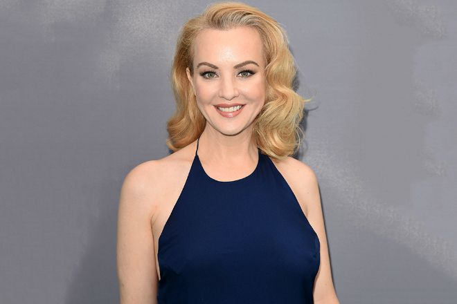 Wendi Mclendon Covey Height Weight Age Wiki Biography Net Worth