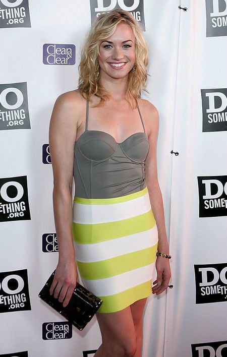 Yvonne Strahovski Height Bio Wiki Age Husband Net Worth Facts Barbara loden died on september 5, 1980, in new york city, new york, usa of breast cancer. yvonne strahovski height bio wiki