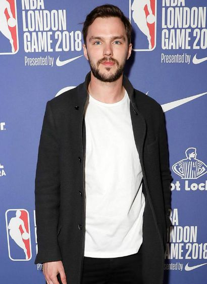 Nicholas Hoult Height, Weight, Age, Wiki, Biography, Net ...