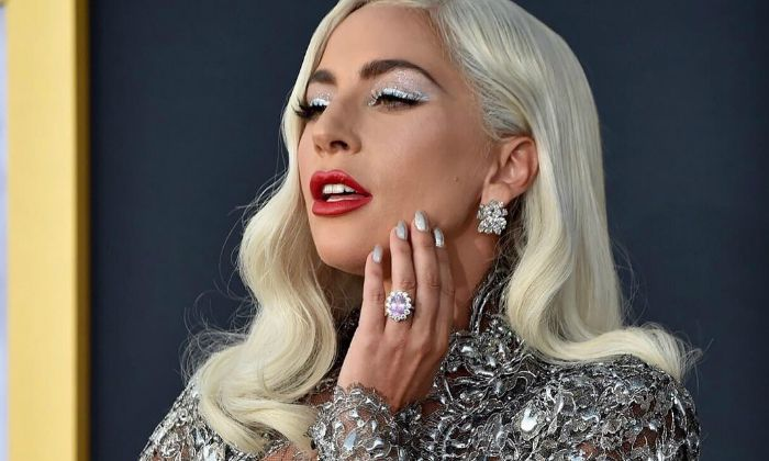Lady Gaga Love Life