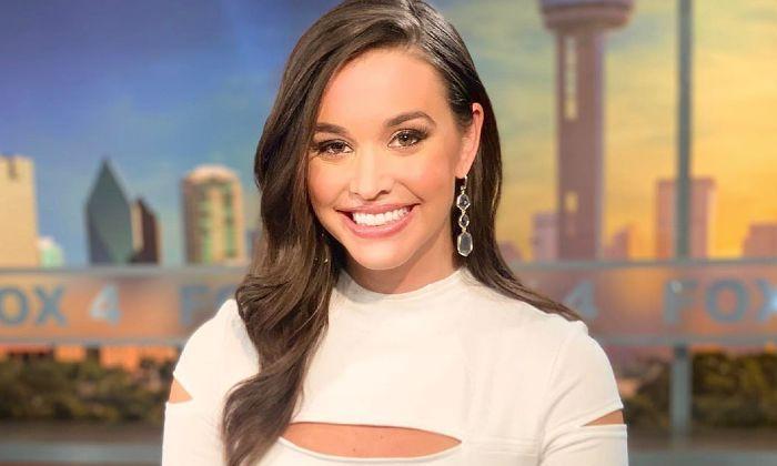 Hanna Battah