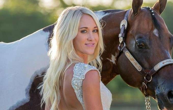 Erin Bradshaw