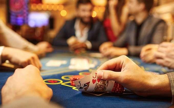 Five Celebs that enjoy Casinos and Gambling