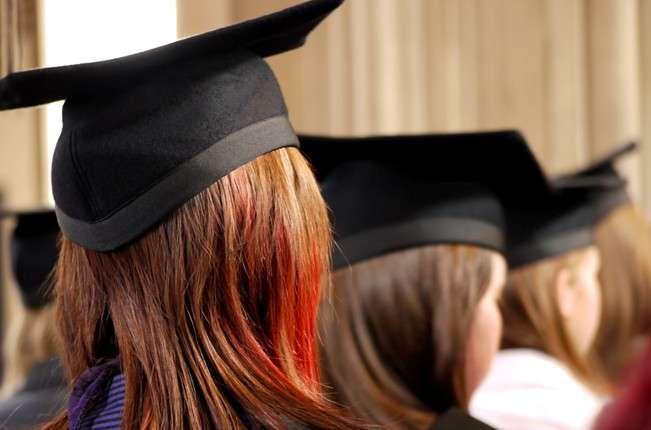 Top 10 Celebrities Who Graduated from Prestigious Universities
